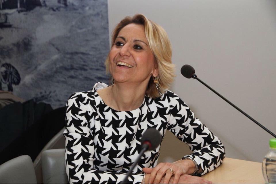 Falconara, l'opposizione attacca Brandoni per violazione dello Statuto. Fiorentini: «Contestazioni infondate»