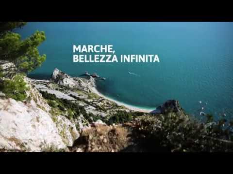 Nei cinema lo spot delle Marche firmato Adv Creativi. Alla regia l'osimano Mirco Marchetti