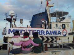 mediterranea jesi