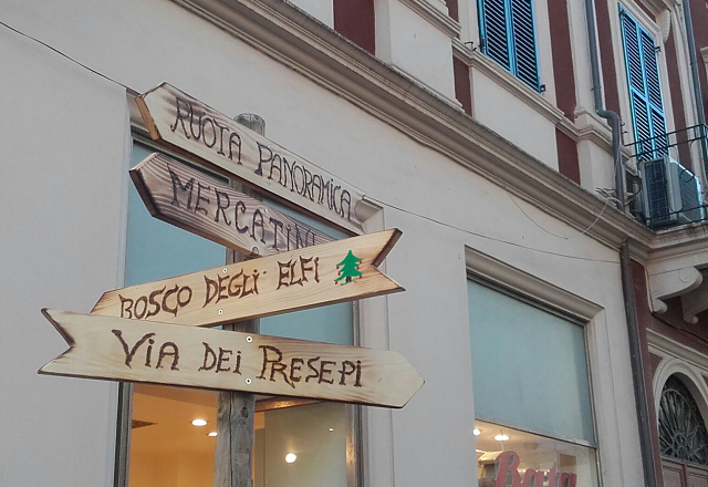 natale ancona