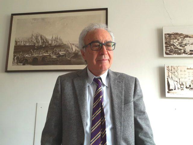 Ancona: bufera in comune per gli appalti, l'assessore Manarini:«Ho la coscienza a posto»