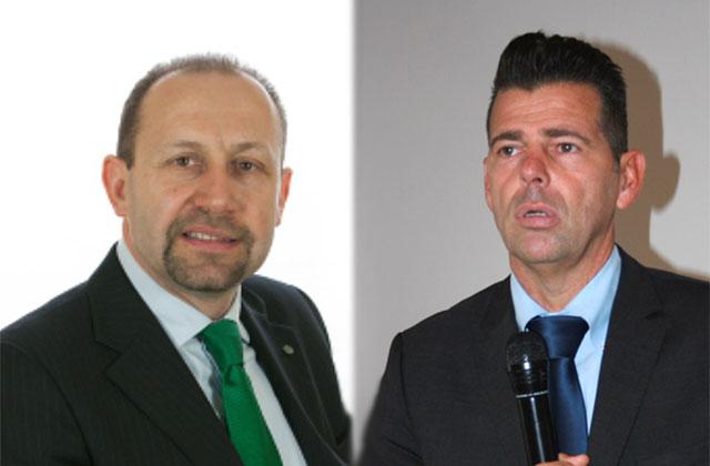 Decreto sicurezza, critiche da Mangialardi: Arrigoni chiede le dimissioni dall'Anci Marche