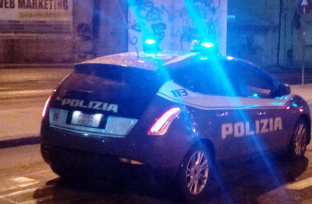 """Preso ad Ancona truffatore """"seriale"""". Era ricercato e doveva scontare 5 anni di carcere"""