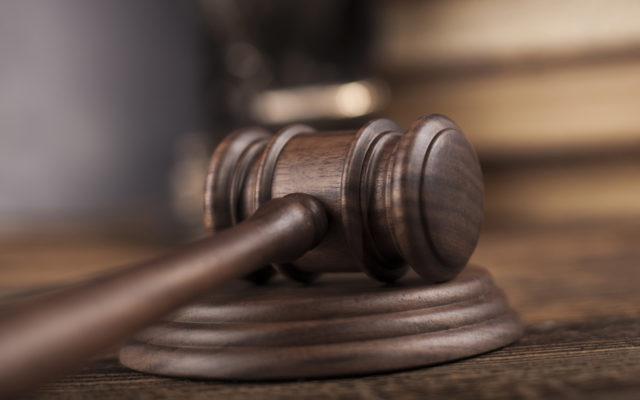 Covid, la tentazione penale: «Attenzione a una probabile pandemia giudiziaria»