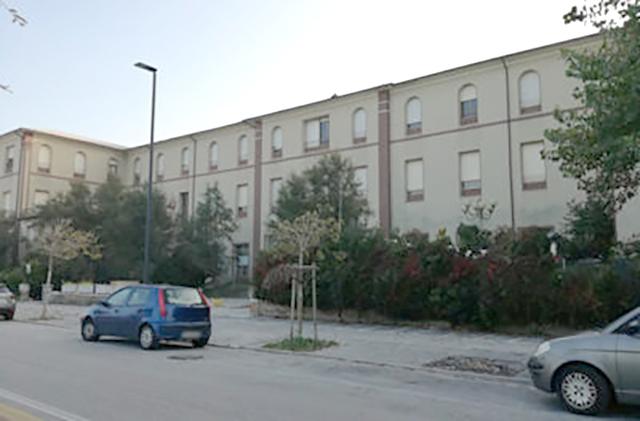 Immobili in vendita a Senigallia: ancora nulla di fatto per hotel Marche ed ex Iat