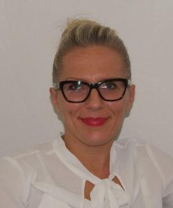 Monica Santoni