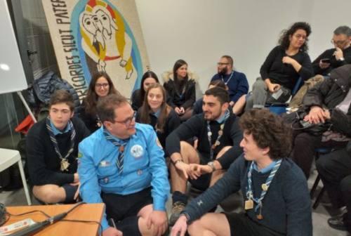 Jesi piange Fabio Piattella, tra i fondatori dello scoutismo di San Giuseppe