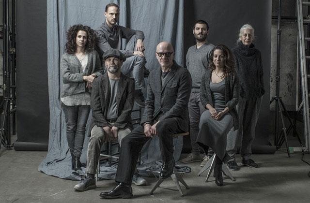 Cittadinanza attiva protagonista al teatro La Fenice