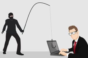 phishing, truffe on line, frodi, hacker