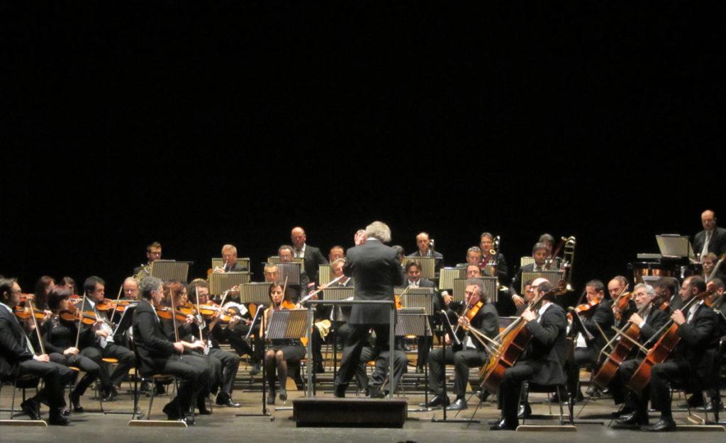 La Form Orchestra