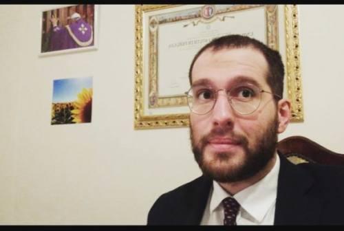 Biodigestore, Fabriano Progressista propone un referendum