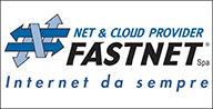 FASTNET MANCHETTE DX HOME 01-28 FEB 19