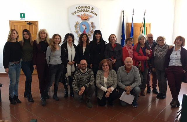 """A Falconara torna """"Marzo Donna"""": mostre, spettacoli, dibattiti e psicoincontri"""