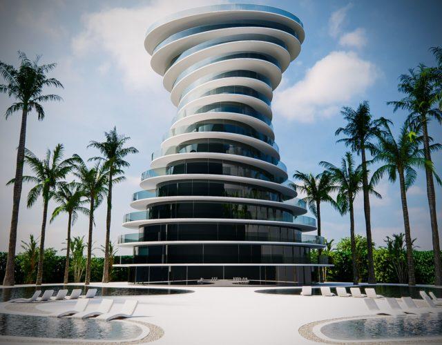 Il fabrianese Giacomo Fava vince l'Asia Design Prize