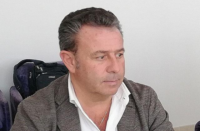 Maurizio Memè