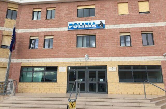 Jesi, l'occhio della Polizia sulla movida in Vallesina