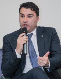 Diego Mingarelli, presidente Piccola Industria Confindustria Marche