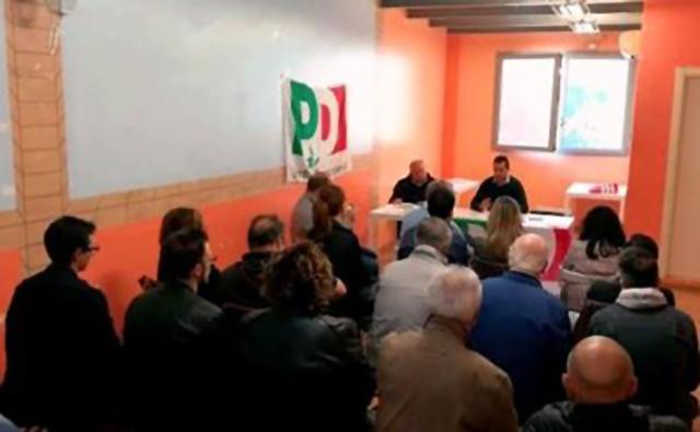 Primarie Pd ad Osimo, Eliana Flamini in corsa per l'assemblea nazionale