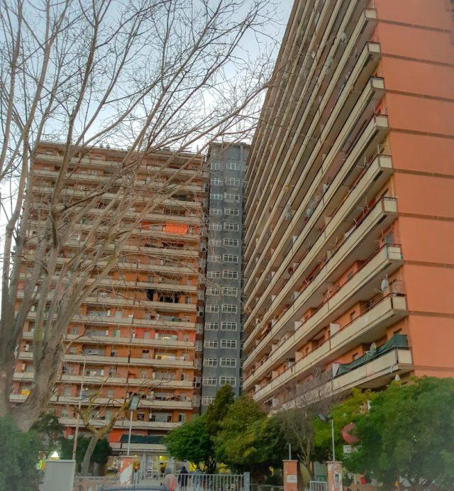 Hotel House