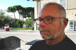 Mauro Bedini