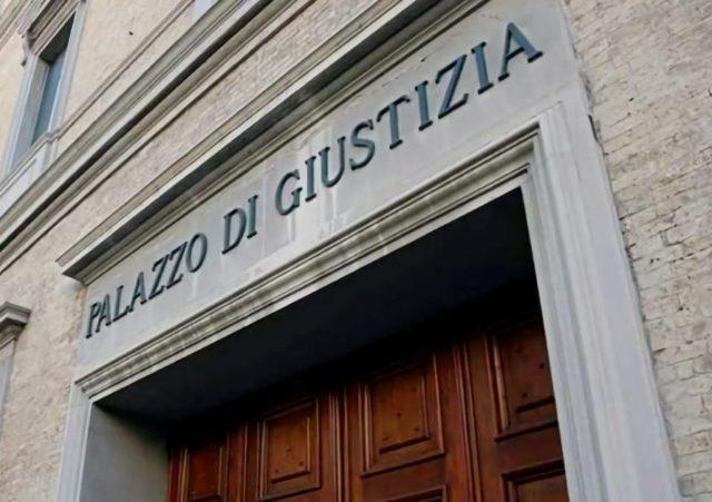 Processo Banca Marche, focus sui crediti deteriorati