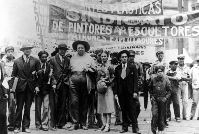 Primo maggio, il messaggio della politica ai lavoratori marchigiani