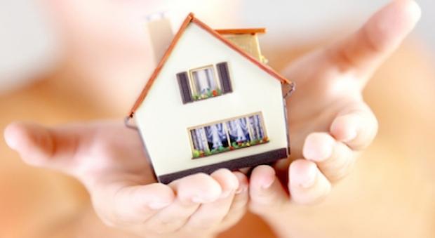 Approvato a Falconara il nuovo regolamento per l'emergenza abitativa