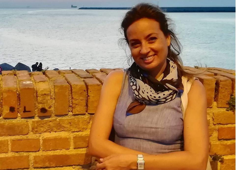 Primarie Pd ad Osimo, Eliana Flamini eletta all'Assemblea nazionale