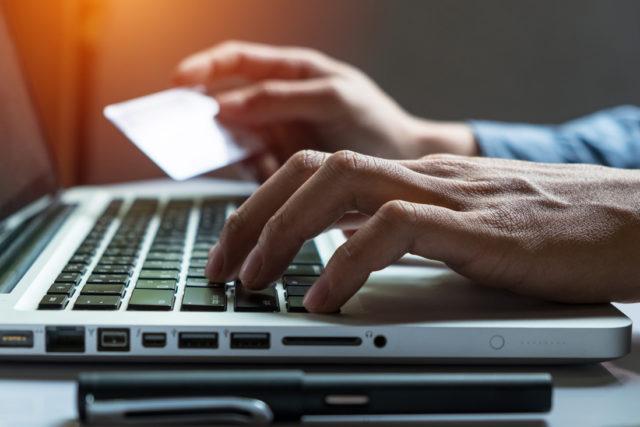 Truffe online in crescita nel post-lockdown, +20% di denunce