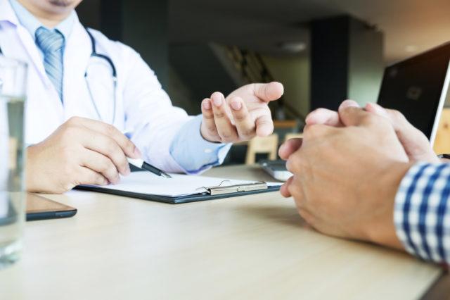 cialis e tumore della prostata