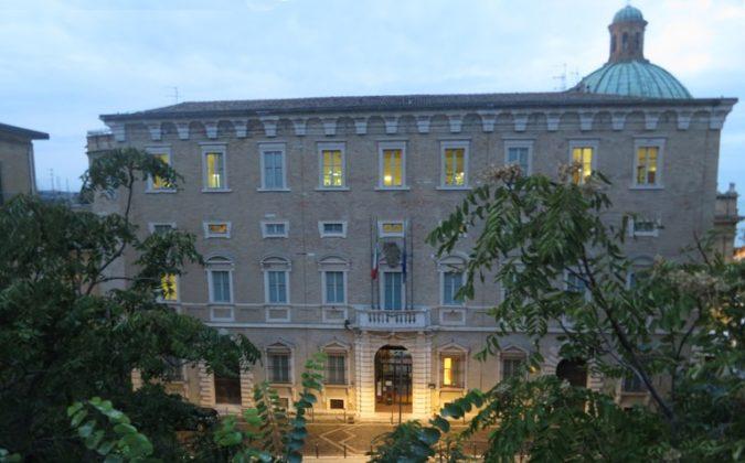 Coronavirus, Ancona aderisce alla campagna del Mibact #iorestoacasa: musei sui social e visite virtuali