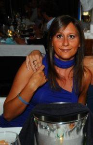 Silvia Gabrielli