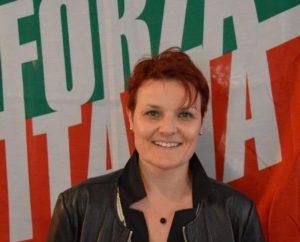 Teresa Stefania Dai Prà