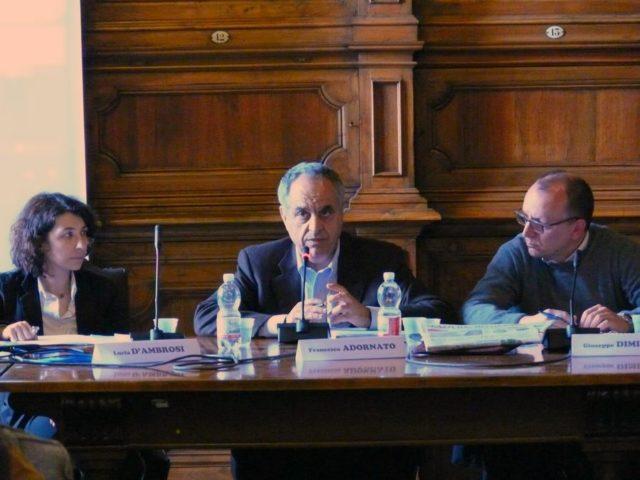 Università di Macerata, ok alle lauree online e proroga delle tasse