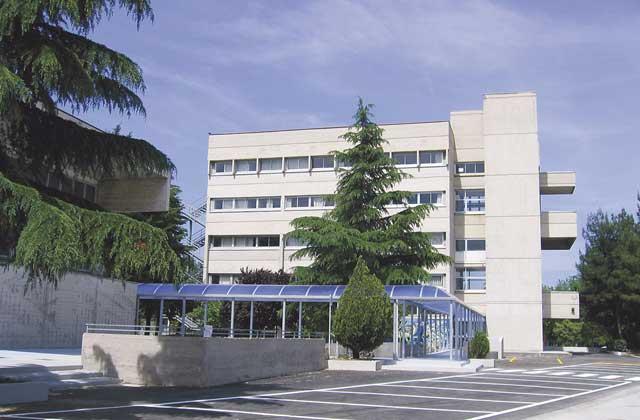 Jesi, open day e attività di orientamento all'istituto Galilei
