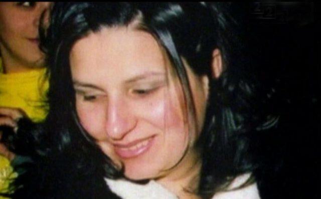 Marianna Manduca