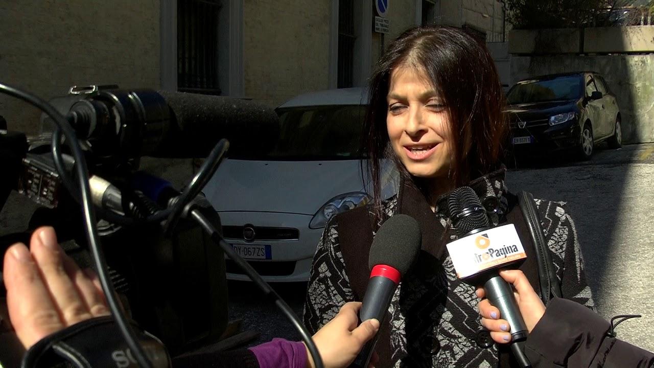 Claudio Pinti condannato a 16 anni e 8 mesi