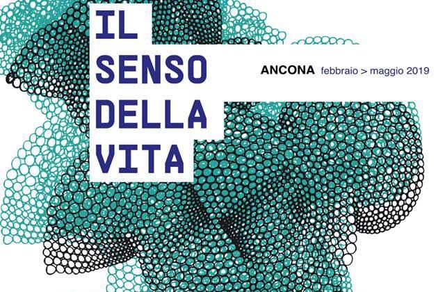 Ad Ancona aScuola di filosofia