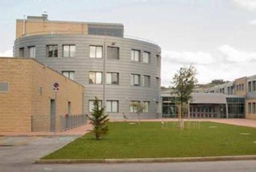 Ancona: bestemmie in classe e minacce ai prof, baby bulli seminano il terrore a scuola