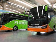 I bus della Crognaletti