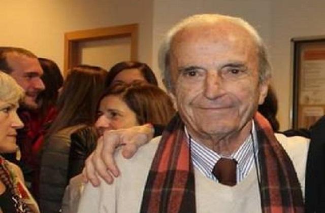 Loreto, addio ad Antonio Pelloni
