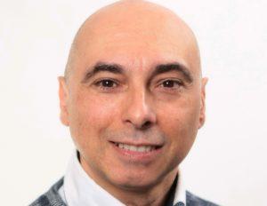 Fabio Sebastianelli