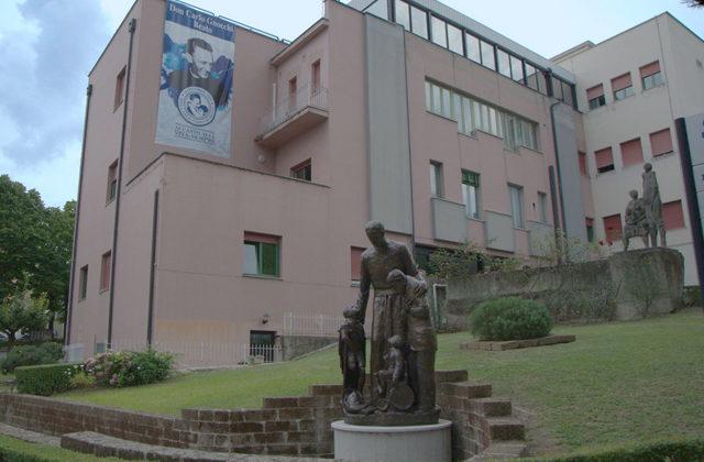 Falconara: Bignamini, proclamato lo stato di agitazione per i nuovi turni di lavoro