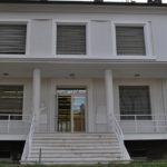 Fondazione Città di Senigallia