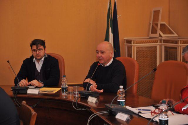 Ad Osimo arriva InforMapp: news in tempo reale su viabilità, rifiuti ed emergenze in città