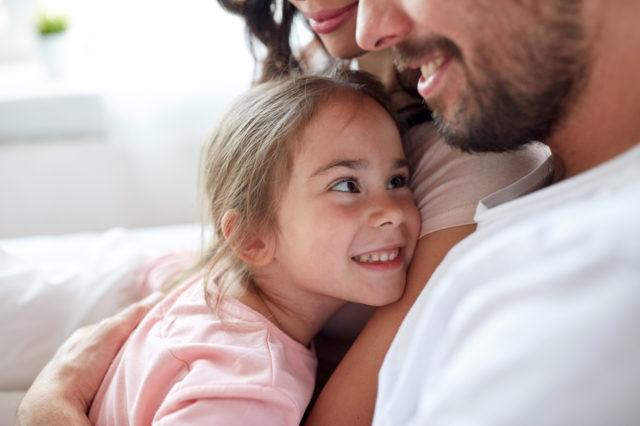 #restiamoacasa, i giochi di movimento che genitori e figli possono fare insieme