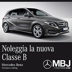 MBJ MEDIUM CLASSE B 01-31 MAG 19