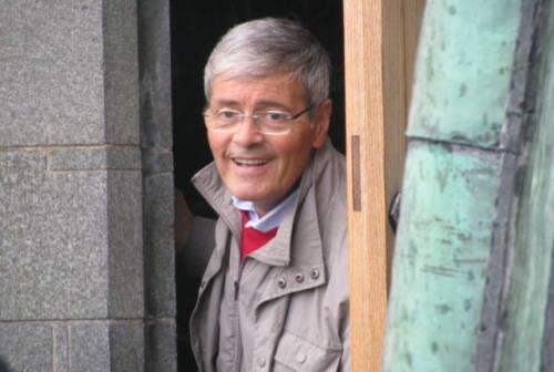 Serra San Quirico perde l'ambulatorio di Pediatria