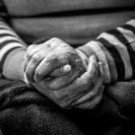 assistenza anziani, cure intermedie, rsa