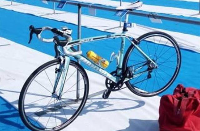 Continuano i furti di biciclette rubate nei garage a Senigallia e nei comuni vicini